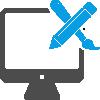 Design website / webwinkel